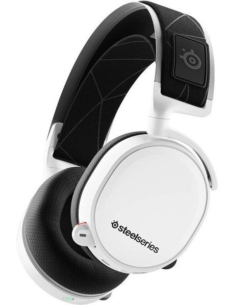 SteelSeries Arctis 7 2019 Wireless