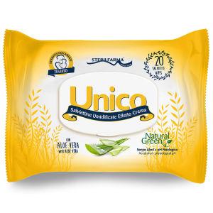 Sterilfarma Unico Salviettine