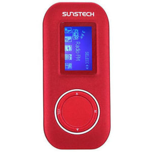 Sunstech Fauno