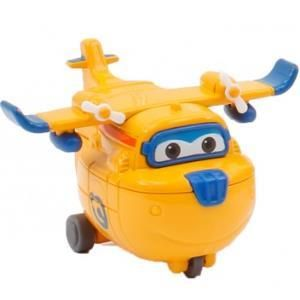 Super Wings DieCast Donnie