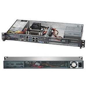 Supermicro SuperServer 5018A-FTN4