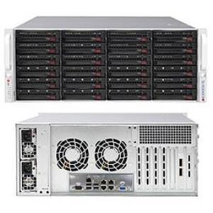 Supermicro SuperServer 6048R-E1CR24H