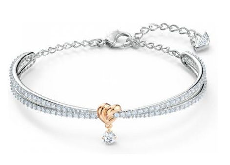 Swarovski Lifelong Heart 5516544