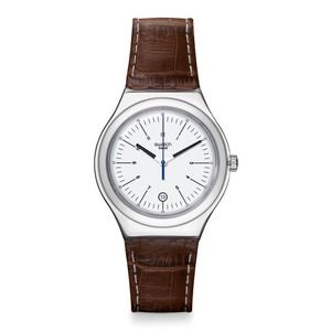 Swatch Appia