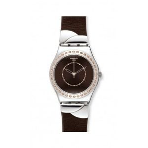Swatch Botanicus Flower