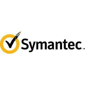 Symantec Backup Exec 2012 Remote Media Agent for Linux (Upgrade)