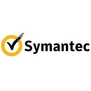 Symantec Mail Security for Microsoft Exchange with AntiSpam & AntiVirus 7.5