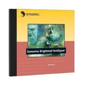 Symantec Premium AntiSpam Add-on to Mail Security
