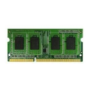 Synology 2GB-DDR3-DRAM