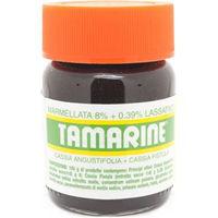Pfizer Tamarine marmellata 8%+0,39% 260g