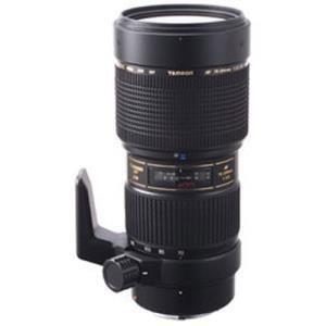 Tamron 70-200mm f/2.8 AF Di LD (IF) - Nikon F