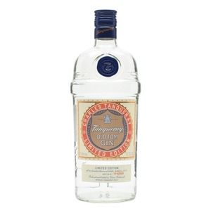 Tanqueray Gin Old Tom