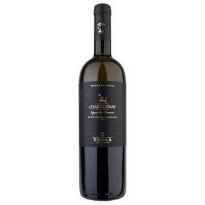Tasca d'Almerita Chardonnay Regaleali Vigna San Francesco Contea di Sclafani DOC