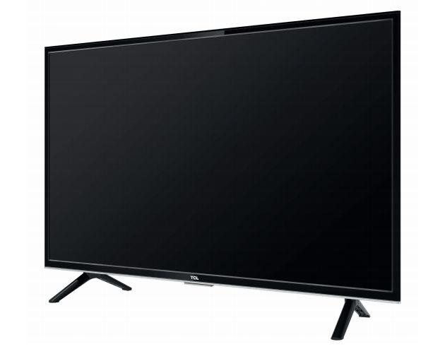 Tcl h32s5916 a 189,90 € | il prezzo più basso su Trovaprezzi.it