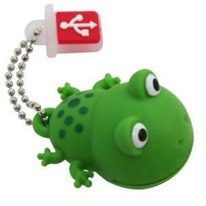 TDK Froggy 4 GB