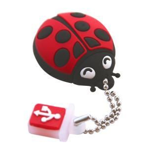 TDK Lady Bug 4 GB