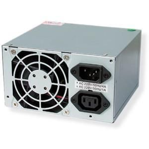Techmade CCC-PSU3-ECO