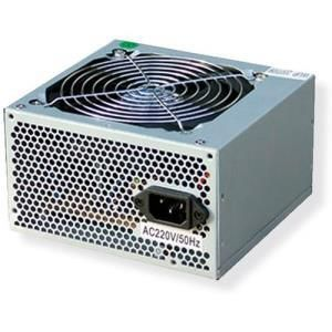 Techmade CCC-PSU8-ECO
