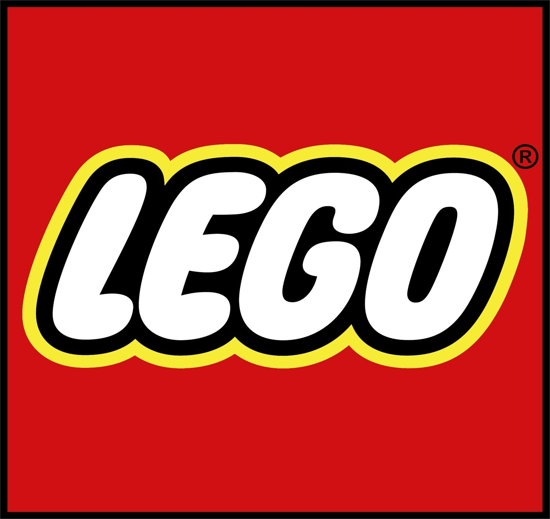 Lego Technic 42070 Camion Autogrù 6x6