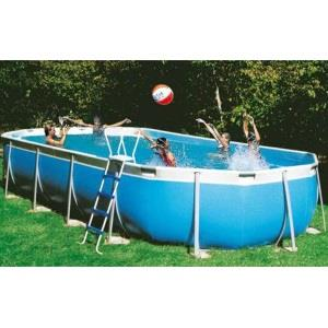 Technypools Absolut 500