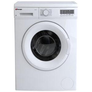 Lavatrici e Asciugatrici Tecnogas - Confronta tutti i prezzi e i ...