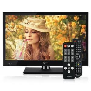 Tele system palco 24 led06t