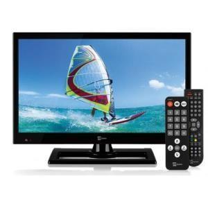 Tele system palco 24 led07