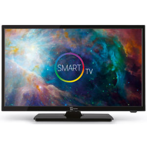 TELE System Smart24 LS09