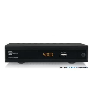 TELE System TS4000
