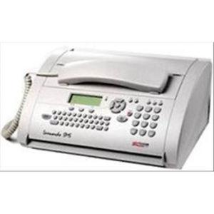 Telecom leonardo sms