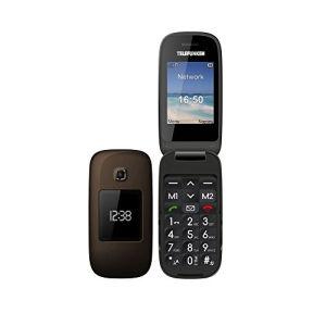 Telefunken TM260 Cosi