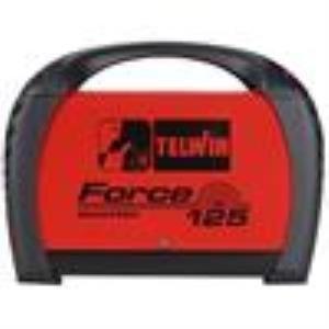 Telwin Force 125
