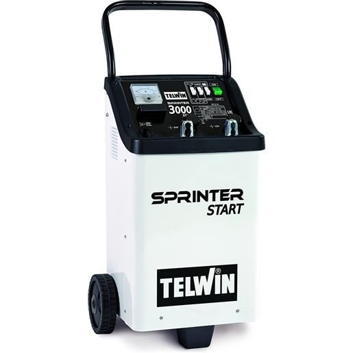 Telwin Sprinter 3000 Start