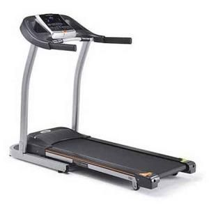 Tempo Fitness T82