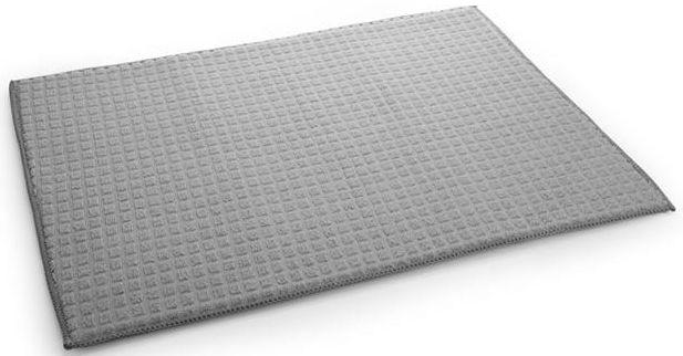 Tescoma Presto tappetino scola stoviglie in microfibra