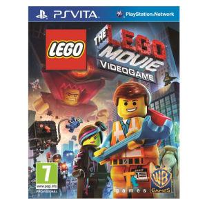 Warner Bros. The LEGO Movie Videogame