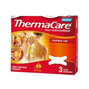 Thermacare Flexible Use