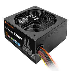 Thermaltake Cologne 730W