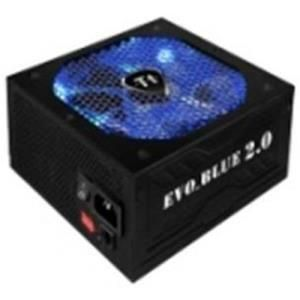 Thermaltake EVO_Blue 2.0 750W