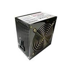 Thermaltake Silent Purepower W0083