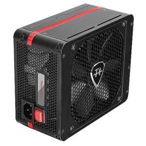 Thermaltake ToughPower Grand 750W