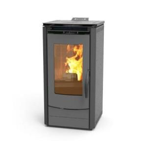 Thermorossi Ecotherm 1000