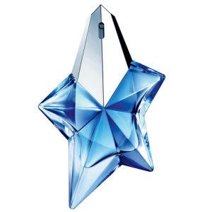 Thierry Mugler Angel Eau de Parfum 15ml