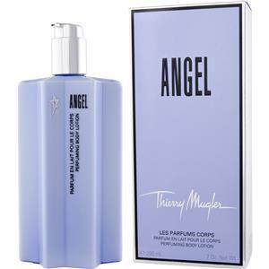 Thierry Mugler Angel Latte Corpo 200ml