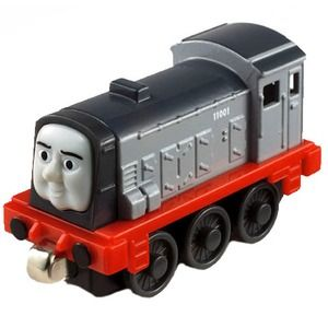 Thomas & Friends Dennis