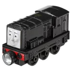 Thomas & Friends Diesel Take-n-Play