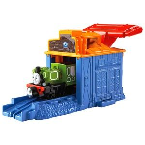 Thomas & Friends Luke Super Veloce