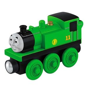 Thomas & Friends Oliver