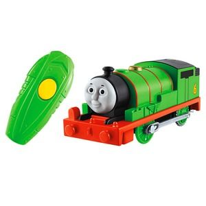 Thomas & Friends Percy con Radiocomando