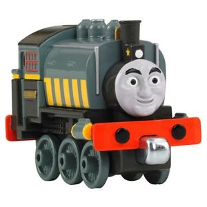 Thomas & Friends Porter